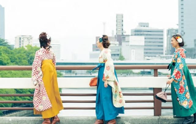 【特集02】ファッションブランディング導入事例