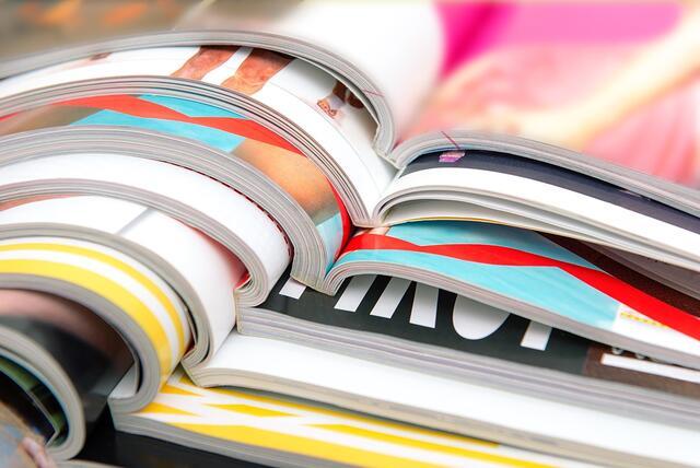 総合カタログの制作と効果的運用