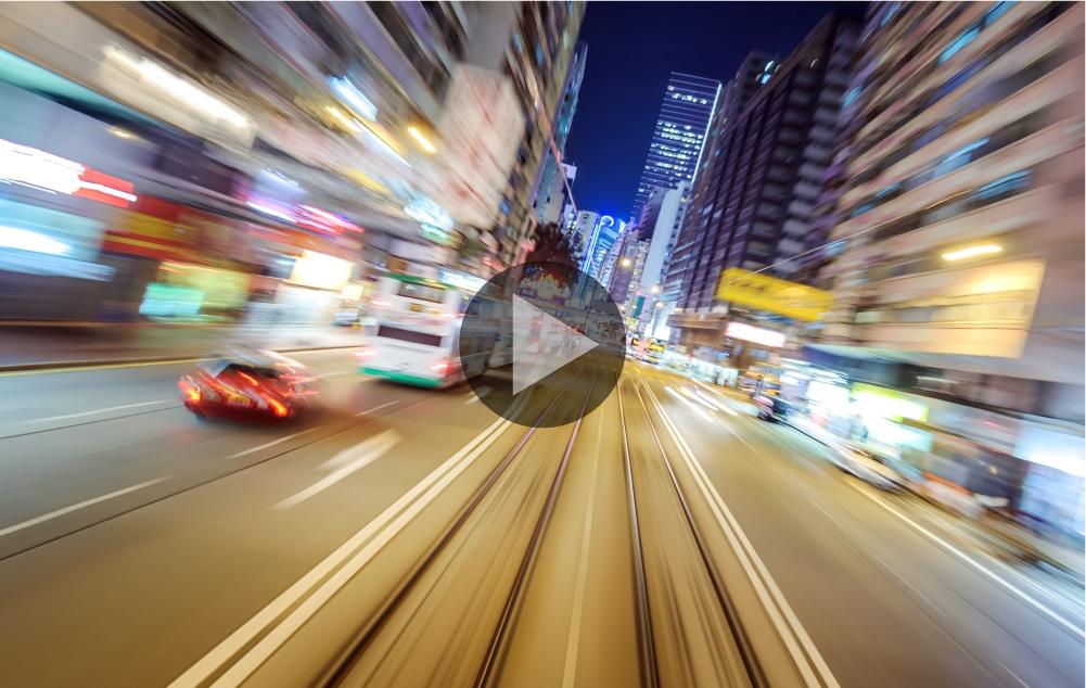 会社案内動画・企業PRムービーの効果的制作
