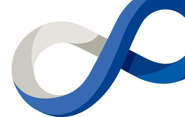 企業ブランディングと会社案内<br />総合プロデュース-1
