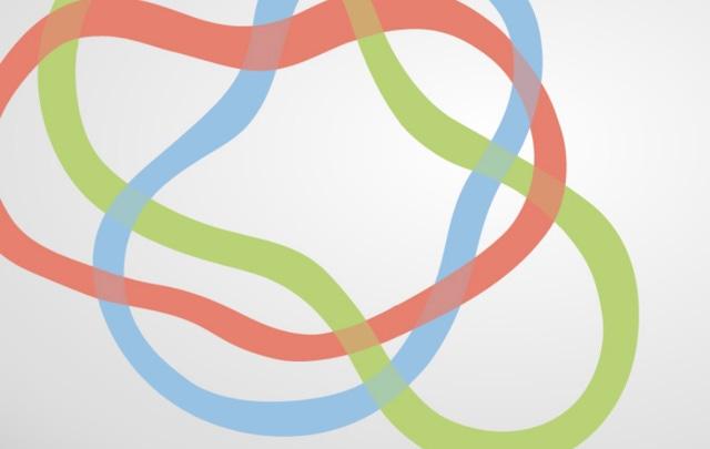 【ブランディングデザイン】会社案内・ロゴ・Web刷新事例<br />