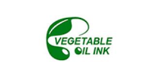 植物性インキ
