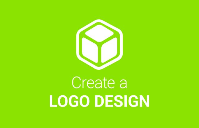 ロゴデザイン作成のポイント