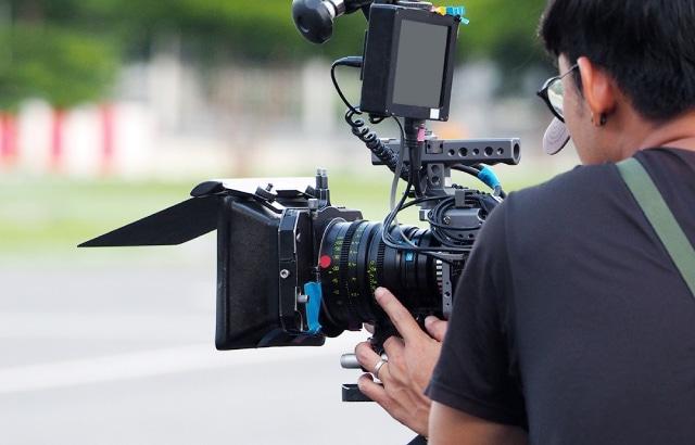 効果的な動画の作り方