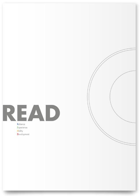 工具製造会社の会社案内カタログ制作