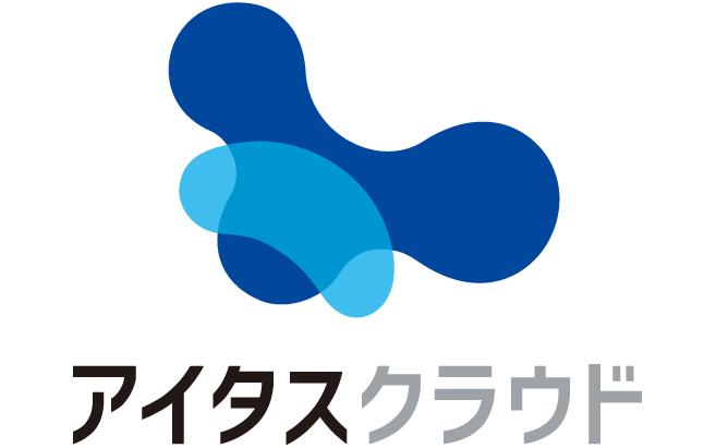 株式会社Insight Tech様・ロゴデザイン