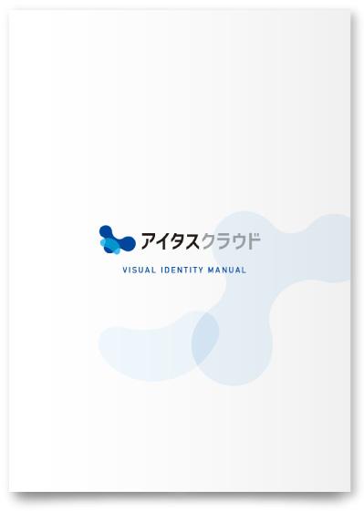 株式会社Insight Tech様・ロゴマニュアル
