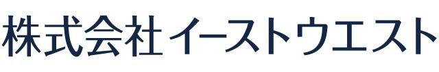 社名書体ロゴタイプ