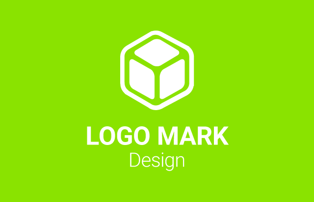 ロゴデザイン制作実績