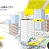 建築土木資材メーカー 企業パンフレット