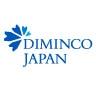 ディミンコ・ジャパン株式会社 様
