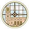 早稲田大学 大学総合研究センター 様