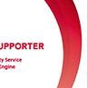 法人営業支援 製品 サービス パンフレット 作成
